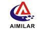 AIMILAR